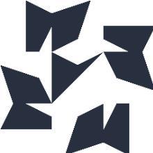 Kyle1233's avatar