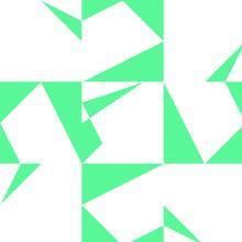 kyle_eugene's avatar