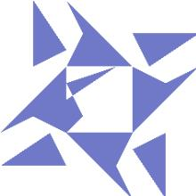KYLE_HO's avatar
