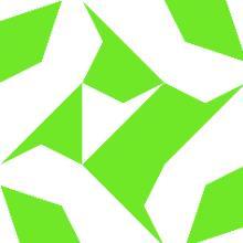 Kylece's avatar