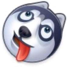 kyleehee's avatar