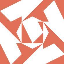 Kylerepair's avatar