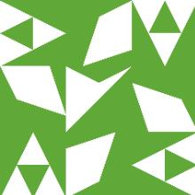 kym6's avatar