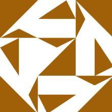 Kymbo's avatar