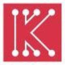 kyncmsdn's avatar