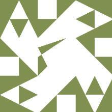 Kynetx's avatar