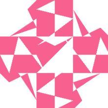 Kyo67's avatar