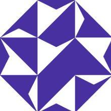 KYOHYZ's avatar
