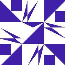 kyoreimei's avatar