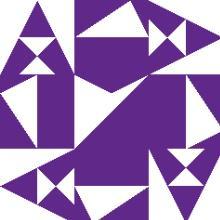 kyotakugen's avatar