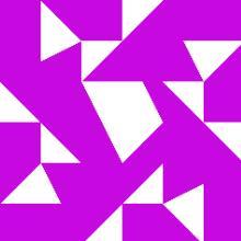 Kyra92's avatar
