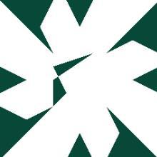 Kyrero's avatar