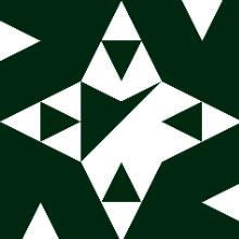 KyRevelator's avatar