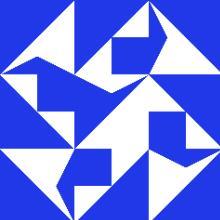 Kyrin's avatar