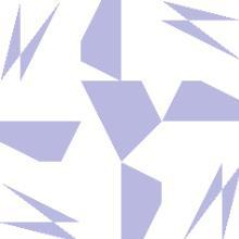 KysslingV's avatar