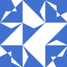 kyunggue's avatar