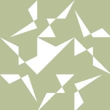 Kyyamada's avatar