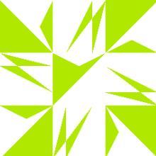 kzeeh's avatar