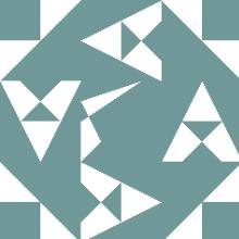 kZhj's avatar