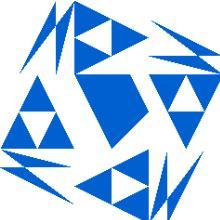 kzig's avatar