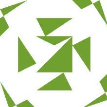 L.bezerra's avatar