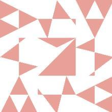 L.M.S's avatar