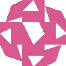 L01sLan3's avatar