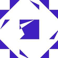 L0518's avatar
