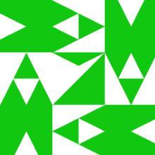 L0g33's avatar