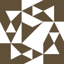 L1967's avatar
