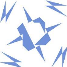 l1l2l3's avatar