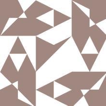 L1nk3R's avatar