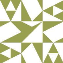 l1s's avatar