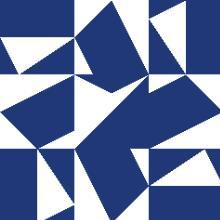 l21l21l21's avatar