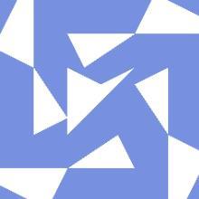 l39200242's avatar
