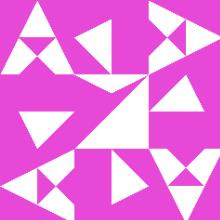 l3g1oN's avatar