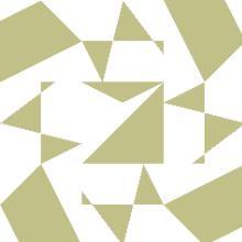 L408XCHV0DABPB's avatar