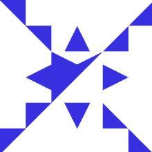 l_gaud's avatar