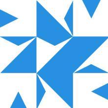 l_turn9's avatar