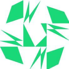labdunn's avatar