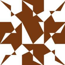 label2021's avatar