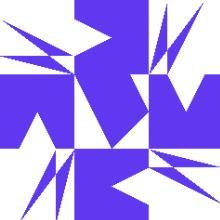 LabMunkee's avatar