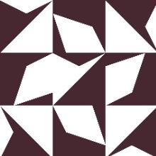 Labrador34's avatar