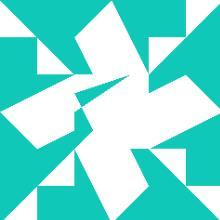Labrinth1's avatar