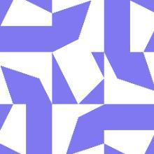 Labrunye's avatar