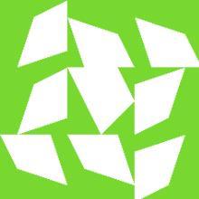 labrys's avatar