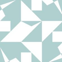 LAC31's avatar