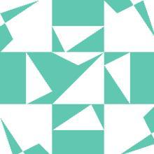 lacazan2's avatar