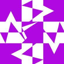 LaCocoRoco's avatar