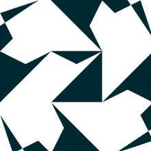 lactroi's avatar